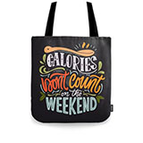 What Is Hand Lettering Bags