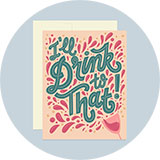 What Is Hand Lettering Cards
