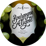 What Is Hand Lettering Drink Labels