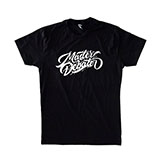 What Is Hand Lettering T-Shirts