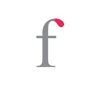 BallTerminal_typography-terms_arturth