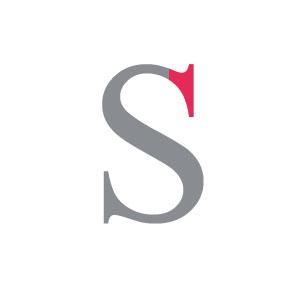 Beak_typography-terms_arturth