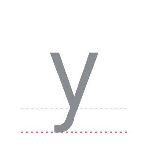 DescenderLine_typography-terms_arturth