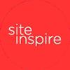 Graphic Design Inspiration Sites