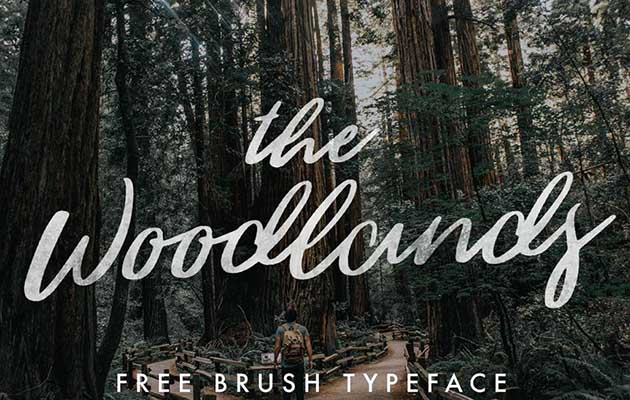 Free Fonts For Commercial Use