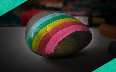 Best Paint Pens For Rock Painting