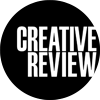 Best Graphic Design Inspiration Sites Creative Review