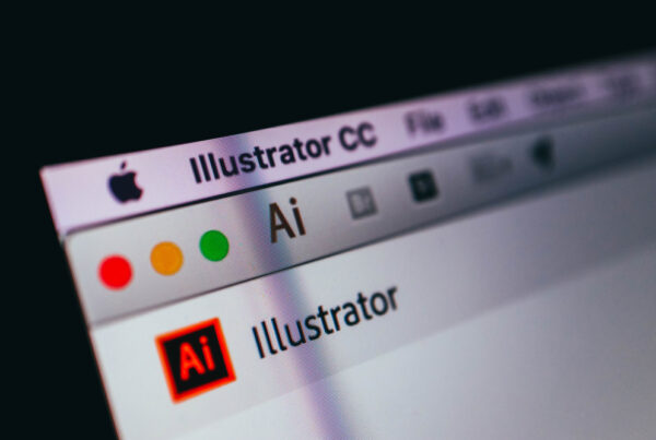 How To Make A Swirl In Illustrator