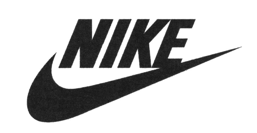 What Font Does Nike Use