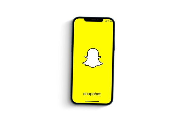 What Font Does Snapchat Use
